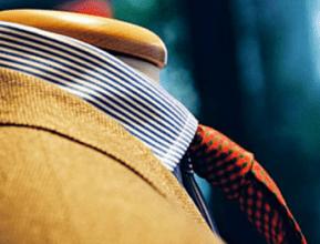 krawatten-muenchen-emanuelberg-muenchen